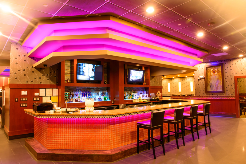 Sky-Buffet-Milford-restaurant-bar-2
