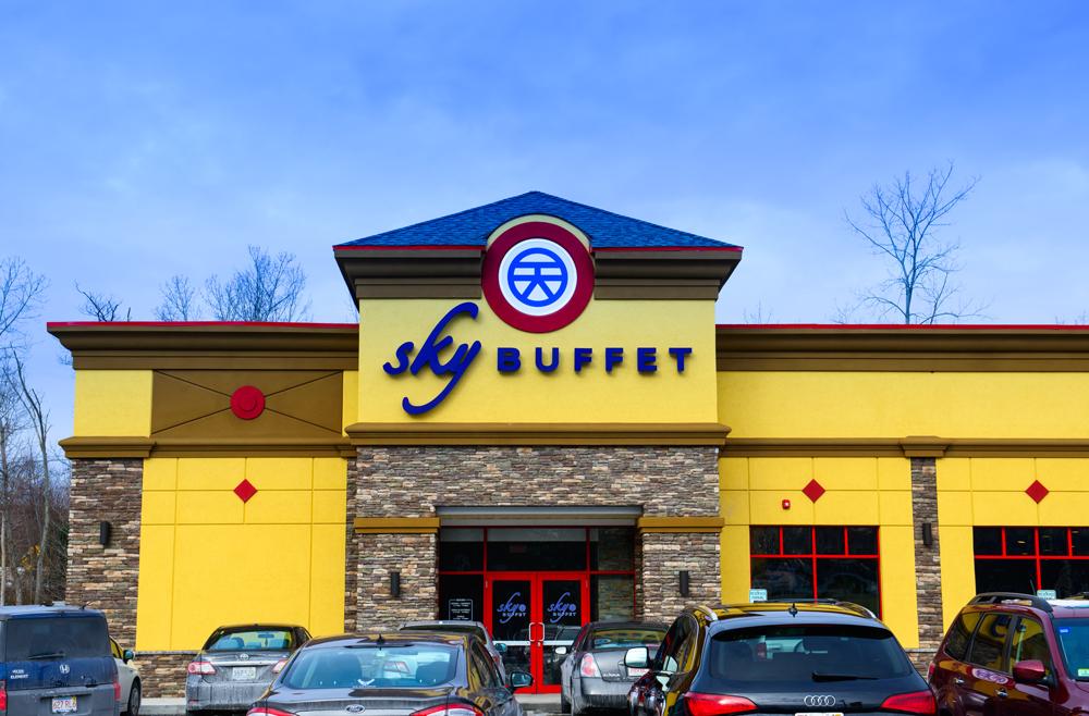 Sky-Buffet-Milford-restaurant-front-1