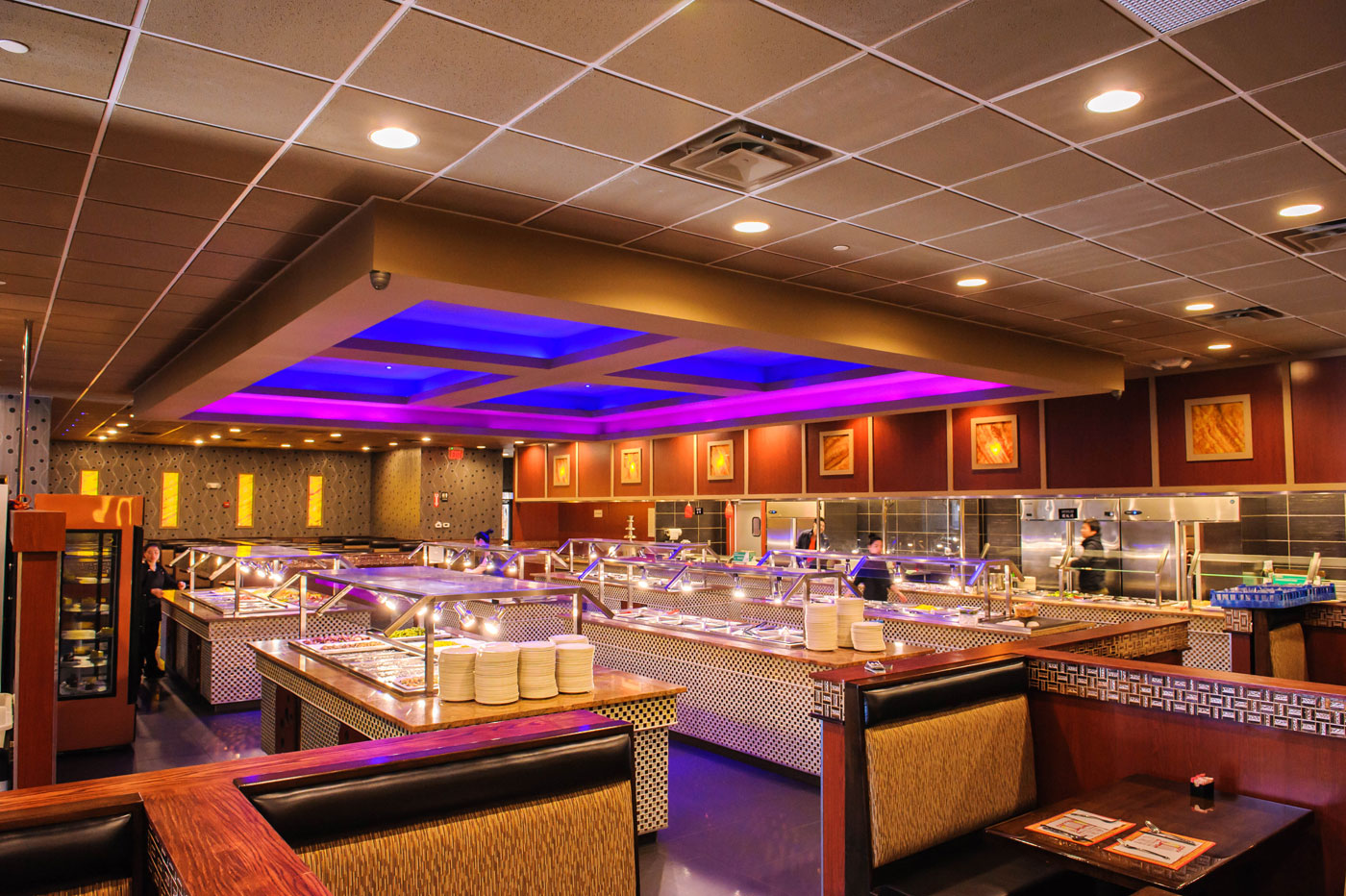 Fine Sky Buffet Milford Ma Dining In The Sky Interior Design Ideas Clesiryabchikinfo